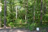 Lot 3 Indian Camp Road - Photo 14