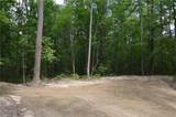Lot 3 Indian Camp Road - Photo 7