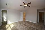5525 Marblehead Drive - Photo 12