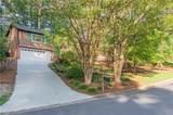 706 Ragsdale Road - Photo 3