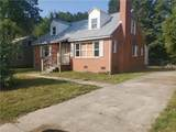 506 Lowdermilk Street - Photo 2