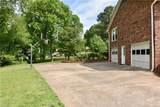 105 Waddington Road - Photo 18