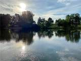 1625 Silver Lake Drive - Photo 38