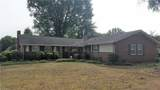 232 Country Club Drive - Photo 1