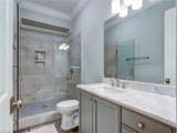 6629 Linville Ridge Drive - Photo 34