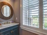 6629 Linville Ridge Drive - Photo 35