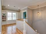 6629 Linville Ridge Drive - Photo 38