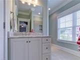 6629 Linville Ridge Drive - Photo 40