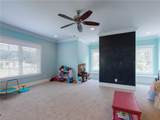 6629 Linville Ridge Drive - Photo 44