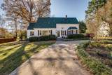 107 Forest Drive - Photo 4