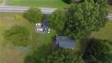 2043 Pratt Road - Photo 45