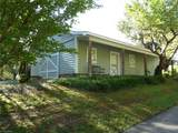 392 Old Rockford Road - Photo 35