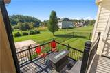 104 Gentry Farms Place - Photo 42