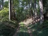 0 Haystack Road - Photo 2
