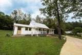 463 Love Hollow Lane - Photo 42