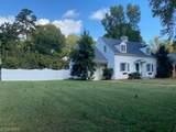 224 Edgedale Drive - Photo 2