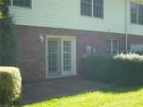 371 Oakwoods Road - Photo 14