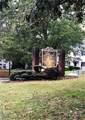 310 Lexington Avenue - Photo 2