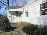 705 Fairview Drive - Photo 22