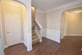 5553 Marblehead Drive - Photo 3