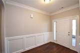 5553 Marblehead Drive - Photo 4