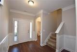 5553 Marblehead Drive - Photo 5