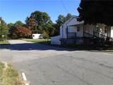 1701 Barnes Street - Photo 4