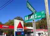 1701 Barnes Street - Photo 7