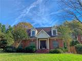 5206 Southwind Road - Photo 1