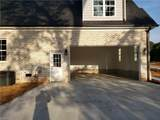 161 Pipers Ridge West - Photo 7