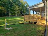 161 Pipers Ridge West - Photo 32