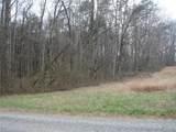 1293 Judsville School Road - Photo 3