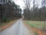 1293 Judsville School Road - Photo 7