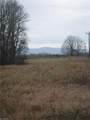 1293 Judsville School Road - Photo 8