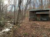 A Sheppard Mill Road - Photo 10