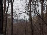 4113 Union Hill Road - Photo 12