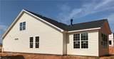 3248 Castlerock Drive - Photo 7