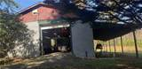 790 Ahart Ridge Road - Photo 14