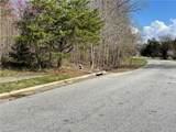 3927 Fox Grove Trail - Photo 2