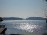 114 Water View Court - Photo 6