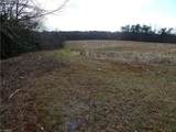 641 Red Hill Creek Road - Photo 2