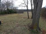 641 Red Hill Creek Road - Photo 3