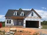 8860 Belews Ridge Road - Photo 1