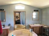 1169 Smothers Road - Photo 10