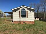 1169 Smothers Road - Photo 15