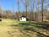 1169 Smothers Road - Photo 18