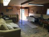 1169 Smothers Road - Photo 20