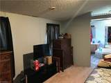 1169 Smothers Road - Photo 9