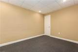 600 Bunker Hill Road - Photo 11
