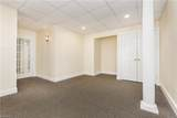 600 Bunker Hill Road - Photo 13